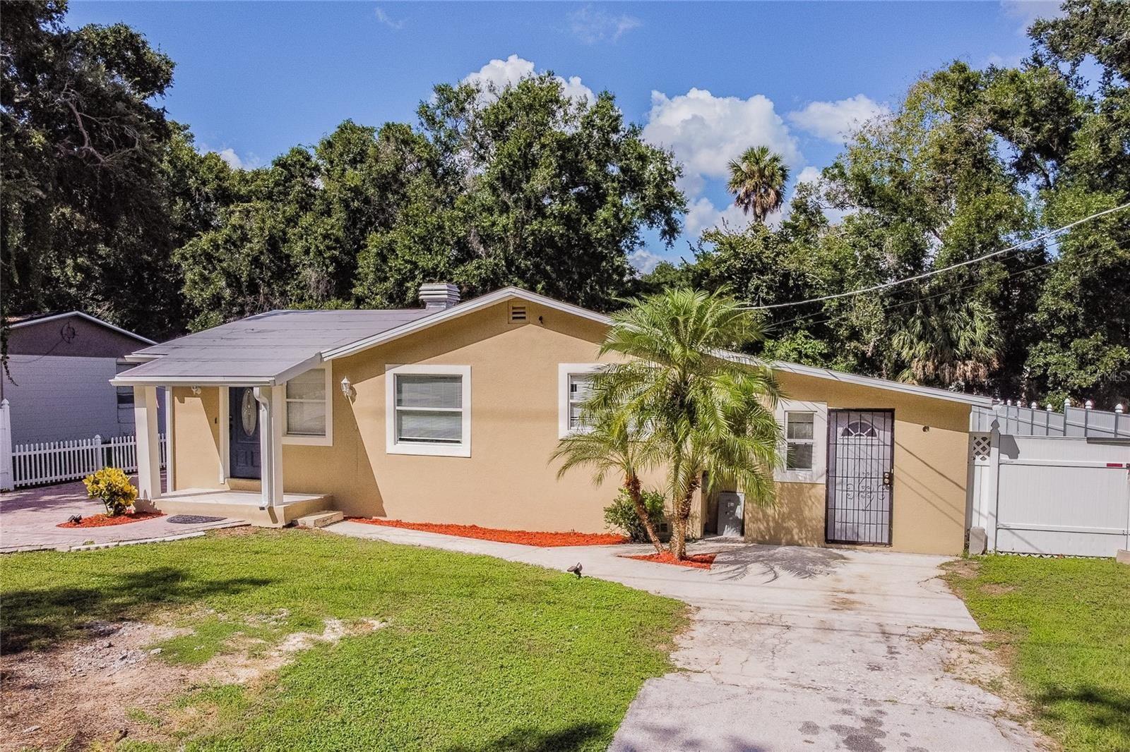 8507 SUNBEAM LANE, Tampa, FL 33615 - MLS#: T3334803