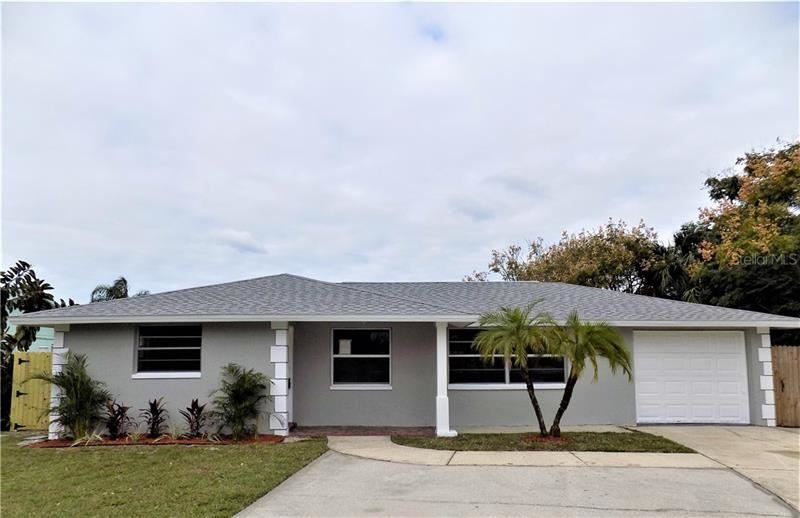 8934 TROPICAL PALM WAY, Port Richey, FL 34668 - #: U8105803