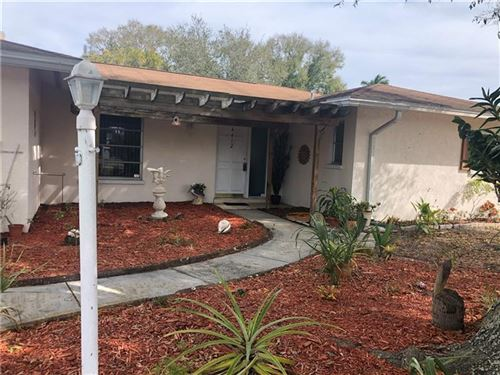 Photo of 4412 9TH AVE W, BRADENTON, FL 34209 (MLS # A4457804)