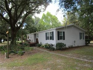 Main image for 1284 CR 478 W, WEBSTER, FL  33597. Photo 1 of 28