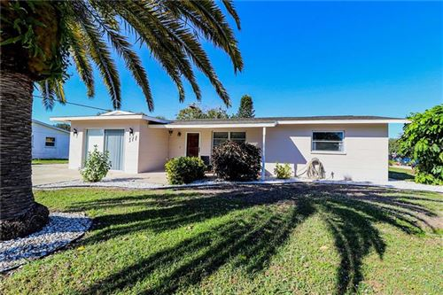 Photo of 377 GARDENIA ROAD, VENICE, FL 34293 (MLS # N6108804)