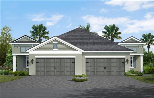 Photo of 12706 COBALT TERRACE, BRADENTON, FL 34211 (MLS # T3211804)