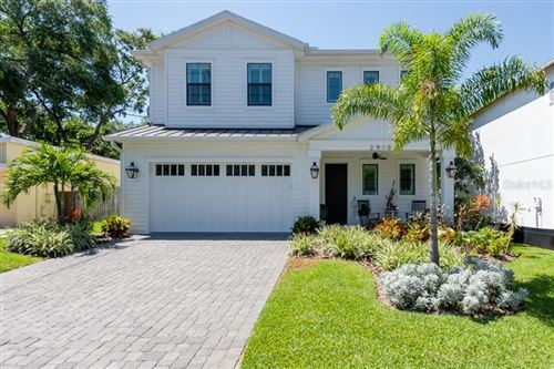 Main image for 2910 W SAN MIGUEL STREET, TAMPA,FL33629. Photo 1 of 47