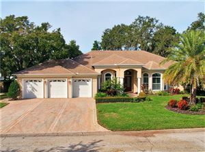 Photo of 108 PALMETTO LANE, LARGO, FL 33770 (MLS # U8027804)