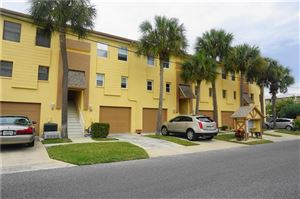 Photo of 314 WINDRUSH BOULEVARD #11, INDIAN ROCKS BEACH, FL 33785 (MLS # U8030804)