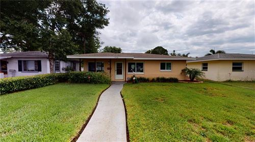Main image for 4728 11TH AVENUE N, ST PETERSBURG,FL33713. Photo 1 of 42