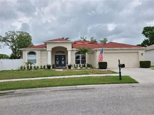 Main image for 8053 BAYTREE DRIVE, NEW PORT RICHEY,FL34653. Photo 1 of 1