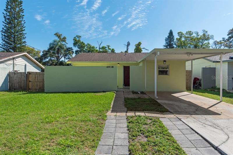 4938 GEORGE AVENUE, Sarasota, FL 34233 - #: A4492804