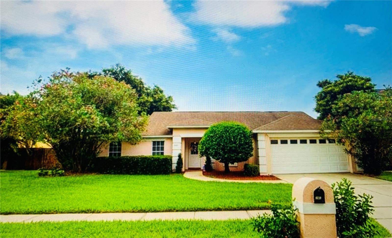 3600 GATLIN PLACE CIRCLE, Orlando, FL 32812 - #: O5973804