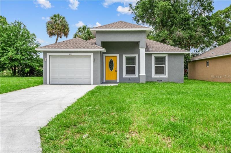 5310 E 18TH AVENUE, Tampa, FL 33619 - #: T3246804