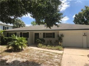 Photo of 209 WILLOW AVENUE, ANNA MARIA, FL 34216 (MLS # A4446805)
