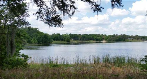Tiny photo for LAKE ELLA ROAD, FRUITLAND PARK, FL 34731 (MLS # R4903805)