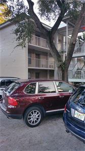 Photo of 3810 W SAN CARLOS STREET, TAMPA, FL 33629 (MLS # T3163805)