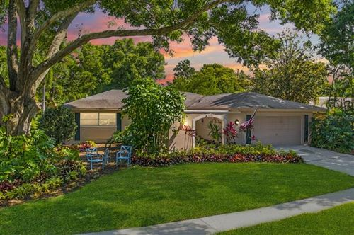 Main image for 2836 LONG VIEW DRIVE, CLEARWATER,FL33761. Photo 1 of 25