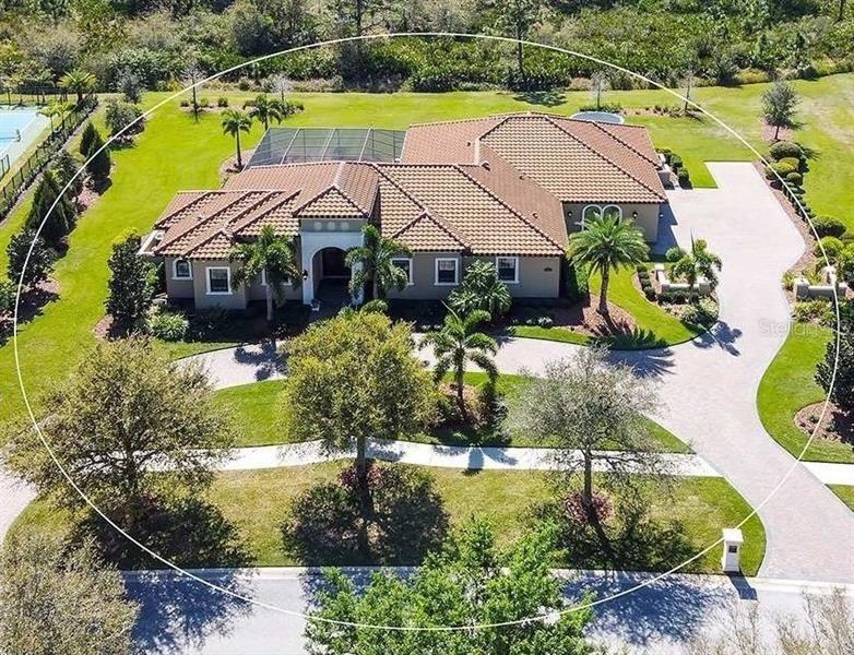 Photo of 19420 NEWLANE PLACE, BRADENTON, FL 34202 (MLS # A4461805)