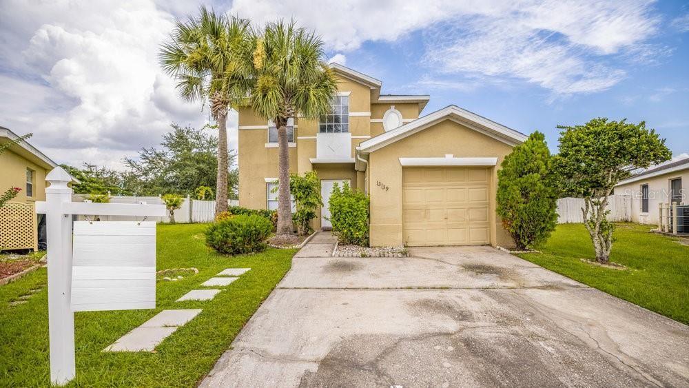 13139 GREENPOINTE DRIVE, Orlando, FL 32824 - MLS#: O5971805