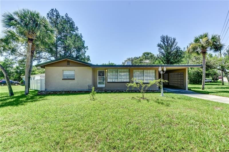 702 E KENTUCKY AVENUE, Deland, FL 32724 - #: V4914805