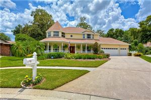 Main image for 1012 GIGGLESWICK LANE, BRANDON, FL  33511. Photo 1 of 38