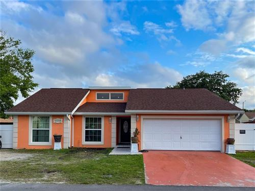 Main image for 10208 WEXFORD COURT, TAMPA, FL  33615. Photo 1 of 26