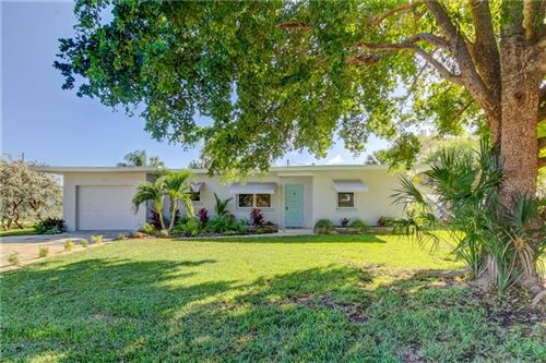 Photo of 209 84TH STREET, HOLMES BEACH, FL 34217 (MLS # U8070806)