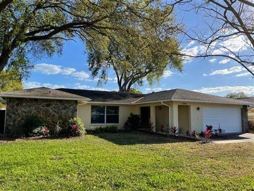 Photo of 13486 104TH AVENUE, LARGO, FL 33774 (MLS # U8115806)