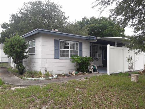 Photo of 5235 44TH AVENUE N, ST PETERSBURG, FL 33709 (MLS # U8127806)