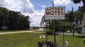 Photo of 1530 W STATE ROAD 40, ASTOR, FL 32102 (MLS # V4914806)