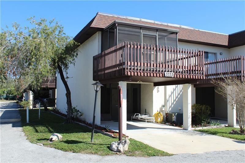 3333 RAMBLEWOOD PLACE, Sarasota, FL 34237 - #: A4461806