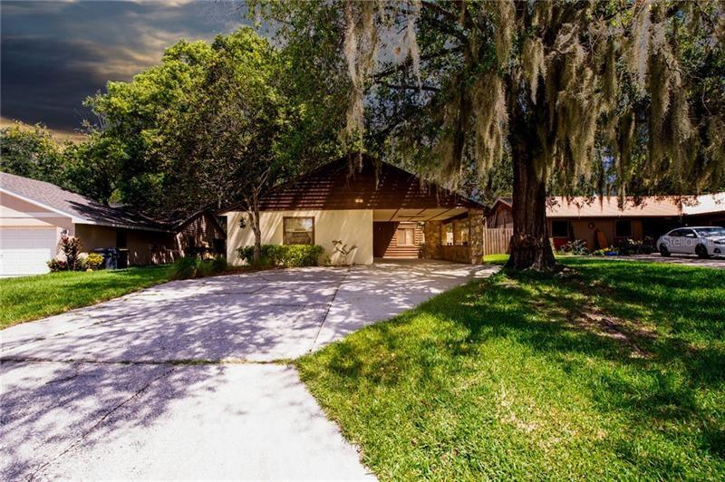 519 MARKET SQUARE W, Lakeland, FL 33813 - MLS#: L4913806