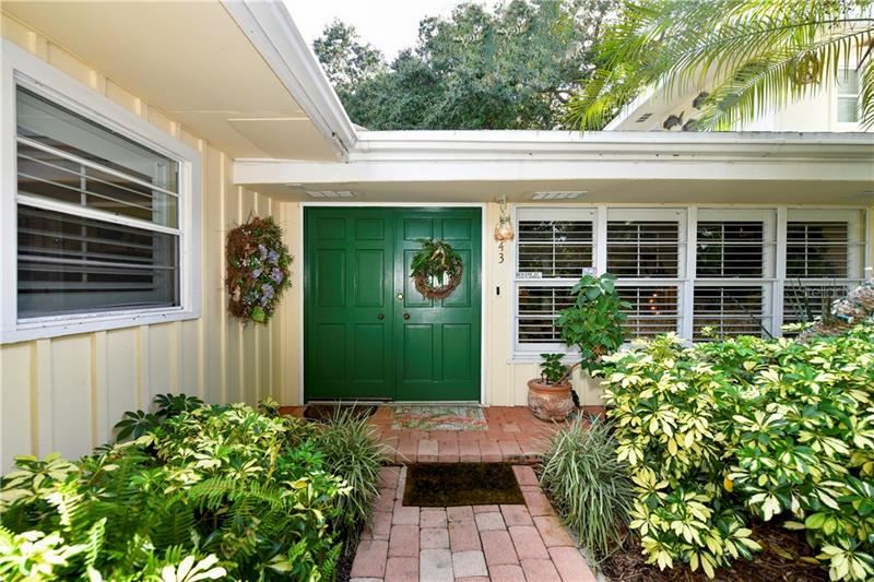 Photo of 6343 HOLLYWOOD BOULEVARD, SARASOTA, FL 34231 (MLS # N6111806)