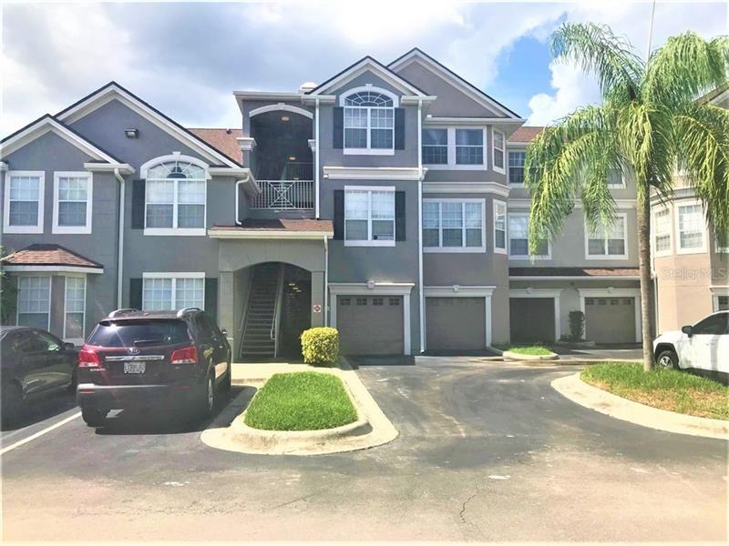 3325 S KIRKMAN ROAD #422, Orlando, FL 32811 - #: O5876806