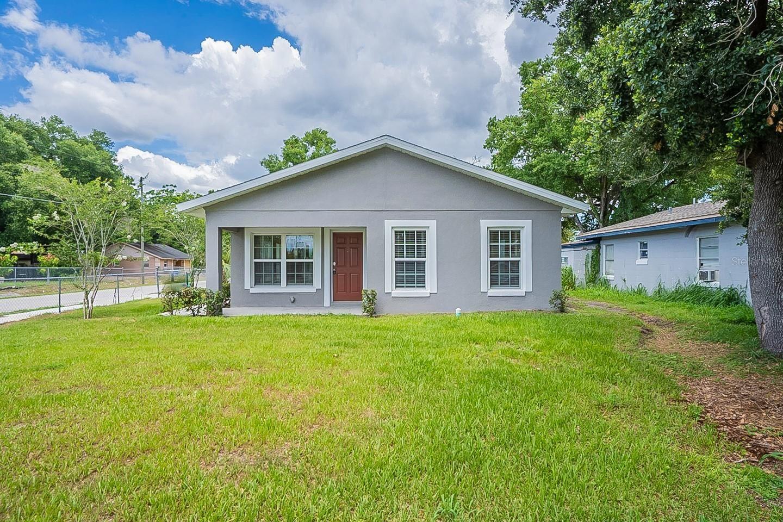 5951 W CENTRAL BOULEVARD, Orlando, FL 32835 - #: O5951806