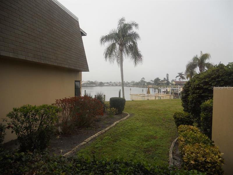 960 APOLLO BEACH BOULEVARD #102, Apollo Beach, FL 33572 - #: T3208806