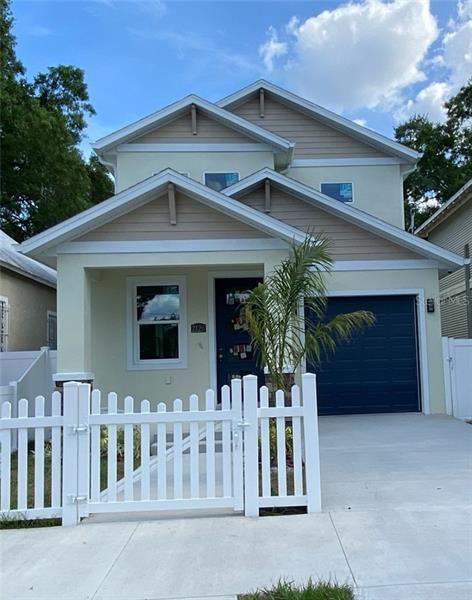 2918 N 21ST STREET, Tampa, FL 33605 - MLS#: U8066806