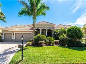 Photo of 10904 WINDING STREAM WAY, BRADENTON, FL 34212 (MLS # A4426807)