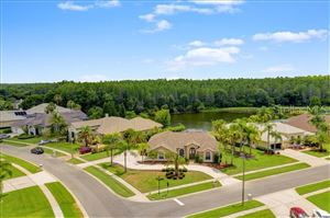 Main image for 4311 PLACE LE MANES, LUTZ,FL33558. Photo 1 of 33