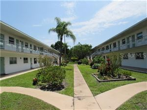 Main image for 5955 18TH STREET N #4, ST PETERSBURG, FL  33714. Photo 1 of 12