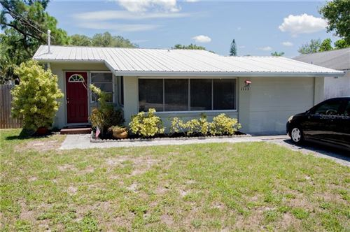 Photo of 1113 39TH STREET W, BRADENTON, FL 34205 (MLS # U8093807)
