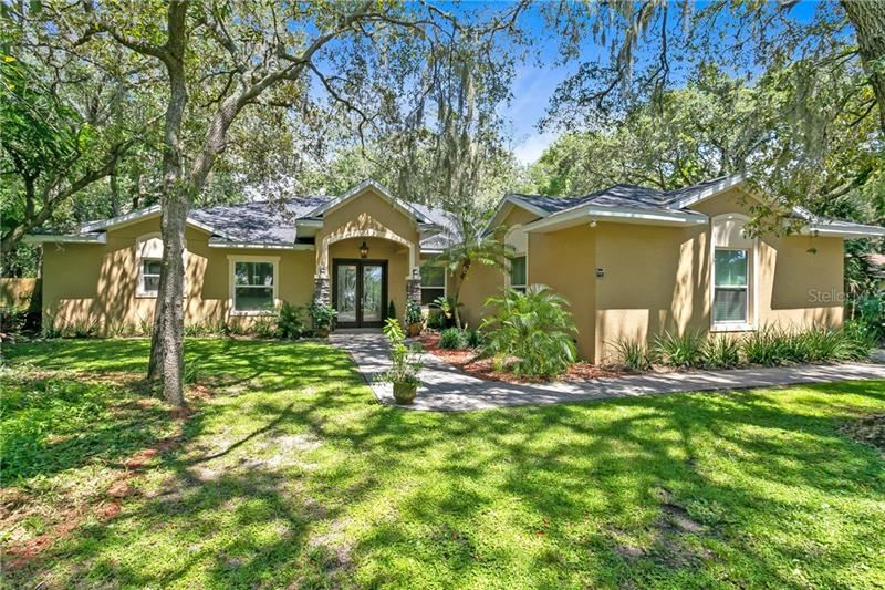 1019 ANTELOPE TRAIL, Winter Springs, FL 32708 - #: O5884807