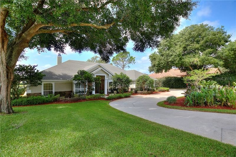 2722 PARK ROYAL DRIVE, Windermere, FL 34786 - #: O5893807