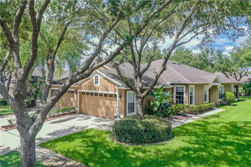 19128 WHITE WING PLACE, Tampa, FL 33647 - MLS#: T3249807
