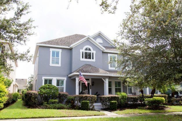 7962 HAMPTON LAKE DRIVE, Tampa, FL 33647 - MLS#: T3329807