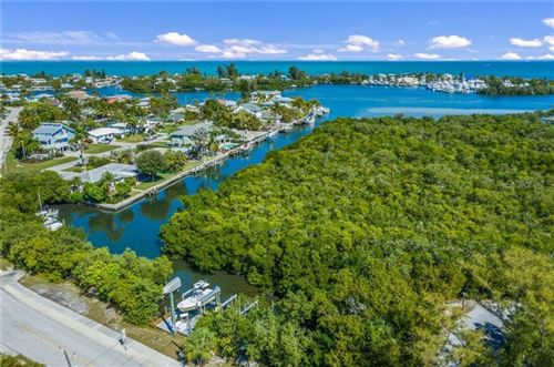 Photo of NO ASSIGNED ADDRESS, HOLMES BEACH, FL 34217 (MLS # A4459808)