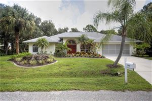 Photo of 2766 ASHLAND LANE, NORTH PORT, FL 34286 (MLS # N6106808)