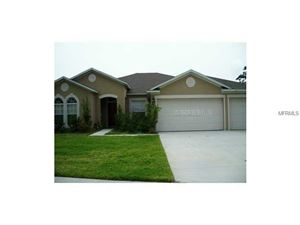 Photo of 750 LAKE COVE POINTE CIRCLE, WINTER GARDEN, FL 34787 (MLS # O5758808)
