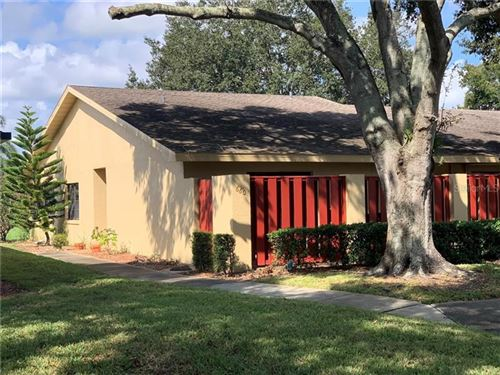 Photo of 660 CLUBHOUSE ROAD, WINTER HAVEN, FL 33884 (MLS # P4910808)