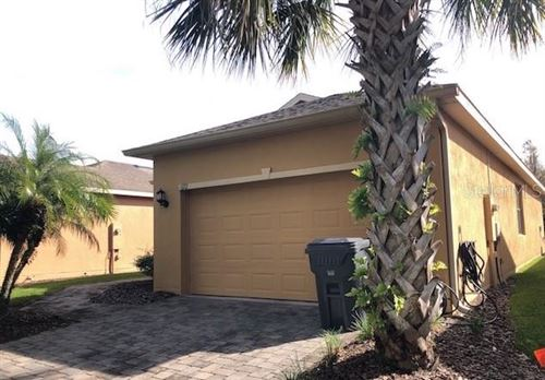Photo of 672 GRAND CANAL DRIVE, POINCIANA, FL 34759 (MLS # S5027808)