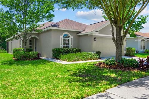 Main image for 1012 CRYSTAL CARBON WAY, VALRICO,FL33594. Photo 1 of 26