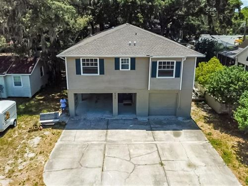 Photo of 530 14TH AVENUE S, SAFETY HARBOR, FL 34695 (MLS # U8089808)