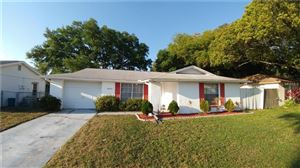 Main image for 6705 ALBEMARLE PARKWAY, NEW PORT RICHEY,FL34653. Photo 1 of 12